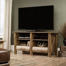 "Boone Mountain 47"" TV Stand"