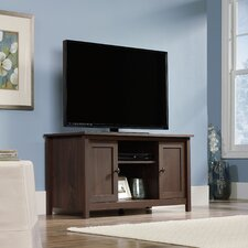 "County Line 47"" TV Stand"