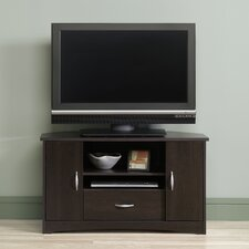 "Beginnings 43"" TV Stand"