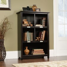 "Edge Water 43.98"" Bookcase"