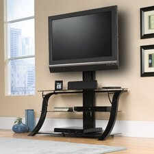 "44"" TV Stand"