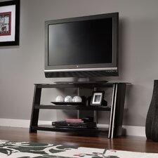 """Razor 45"""" TV Stand"""