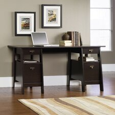 Stockbridge Executive Desk