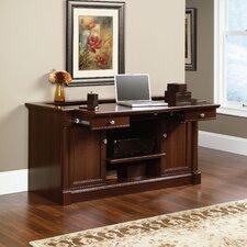 Palladia Credenza Desk