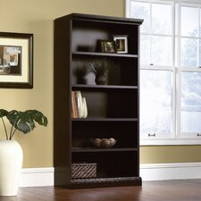"""Library 72.28"""" Bookcase"""