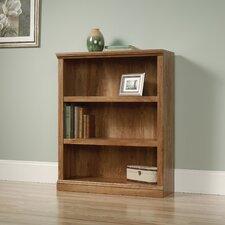 "Select 3-Shelf 44.09"" Bookcase"