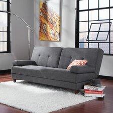 Premier Carver Convertible Sofa