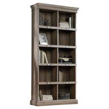 Barrister Lane Bookcase II