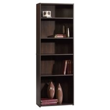 "Beginnings 71"" Bookcase"