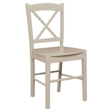 Original Cottage Side Chair III (Set of 2)