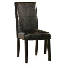 Shoal Creek Parson Chair (Set of 2)
