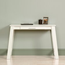 BeginningsWriting Desk