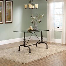 Barrister Lane Dining Table