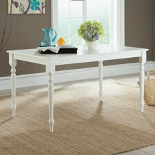 Cottage Road Dining Table