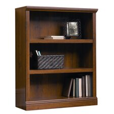 """43.75"""" Bookcase"""