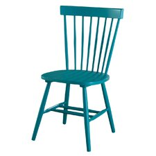 Cottage Road Side Chair (Set of 2)
