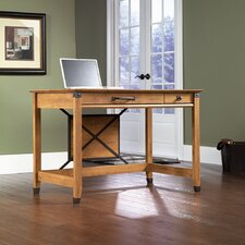 <strong>Sauder</strong> Registry Row Writing Desk