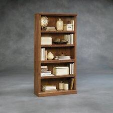 """69.75"""" Bookcase"""
