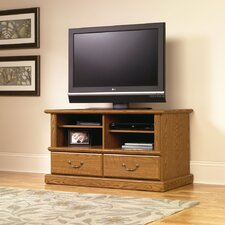 "Orchard Hills 40"" TV Stand"