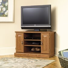 "Orchard Hills 35"" TV Stand"