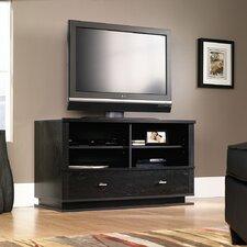 "Sauder Meretto 46"" TV Stand"