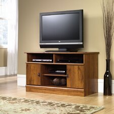 "<strong>Sauder</strong> Harvest Mill 44"" TV Stand"