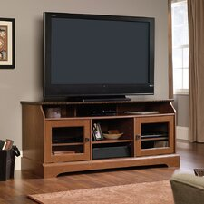 "<strong>Sauder</strong> Graham Hill 59"" TV Stand"