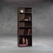 "<strong>Sauder</strong> Beginnings 71.13"" Bookcase"
