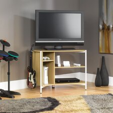"Chatter 41"" TV Stand"
