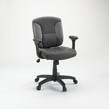 Duraplush Task Chair