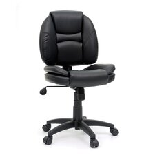 <strong>Sauder</strong> Gruga DuraPlush Task Chair