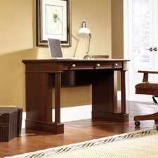 <strong>Sauder</strong> Palladia Writing Desk