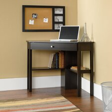 Beginnings Corner Writing Desk