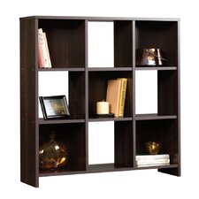Beginnings 9-Cubby Storage Organizer