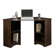 <strong>Sauder</strong> Beginnings Corner Desk