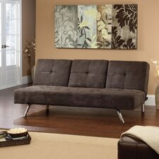 <strong>Sauder</strong> Hunter Sofa