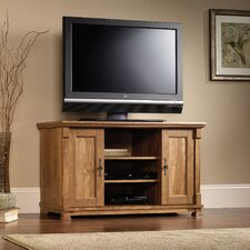 "<strong>Sauder</strong> French Mills 42"" TV Stand"