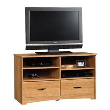 "Beginnings 46"" TV Stand"