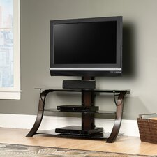 "Veer by Studio Edge 44"" TV Stand"