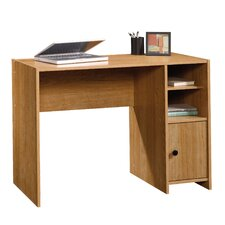 <strong>Sauder</strong> Beginnings Desk