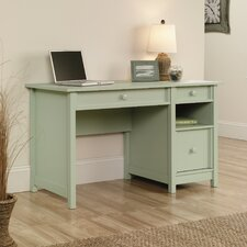 <strong>Sauder</strong> Original Cottage Desk