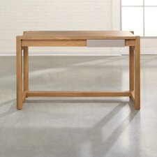 Soft Modern Writing Desk