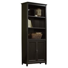 "<strong>Sauder</strong> Edge Water 71.88"" Bookcase"