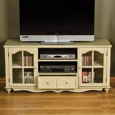 "<strong>Wildon Home ®</strong> Coventry 52"" TV Stand"