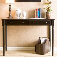 <strong>Wildon Home ®</strong> Hull 2 Drawer Console Table