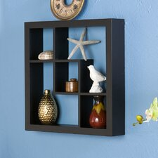 "Ashland 16"" Display Shelf"