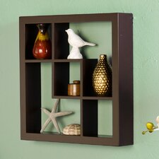 "Wellesly 16"" Display Shelf"