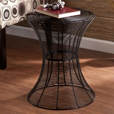 <strong>Wildon Home ®</strong> Zada End Table