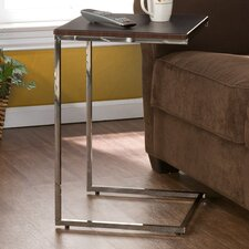 <strong>Wildon Home ®</strong> Sutton End Table