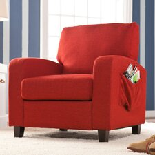 Kaybup Upholstered Arm Chair